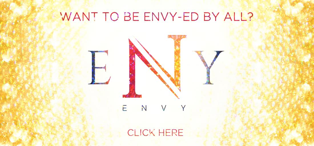 ENVY_Banner